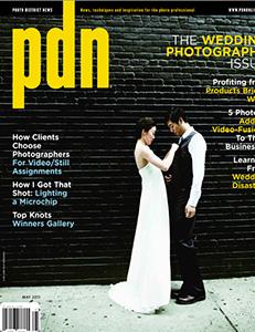 Wedding Fotografie Lippstadt PDN Magazin