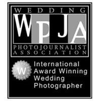 Wedding Photography Award Winning Wedding Photographer WPJA