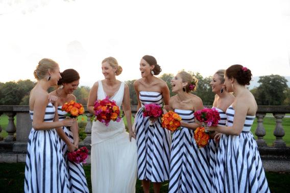 Freie Trauung von Fotograf Hochzeit XOANDREA