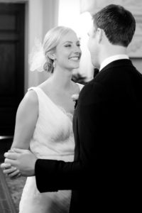 Best Wedding Photographers NYC