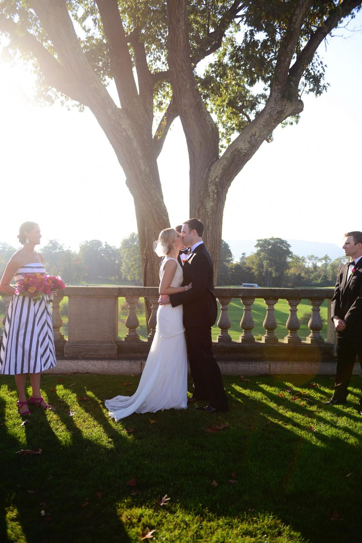 Best Wedding Photographers NYC
