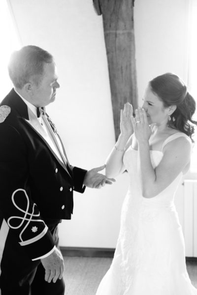 South of France Wedding of Corrie & Alex