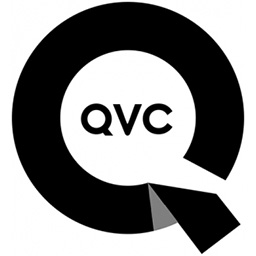 New York Wedding Photographer QVC TV