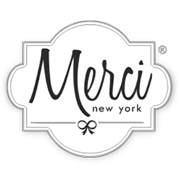 New York Wedding Photographer Merci New York Blog