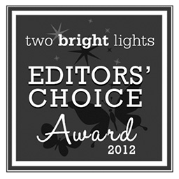 New York Wedding Photographer Editors Choice Award