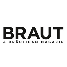New York Wedding Photographer Braut Magazin
