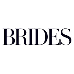 New York Wedding Photographer Brides Magazine