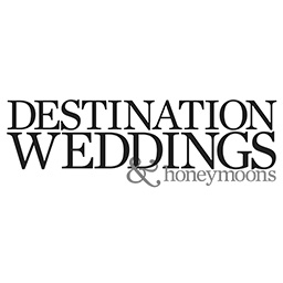 New York Wedding Photographer Destination Weddings and Honeymoons Magazine