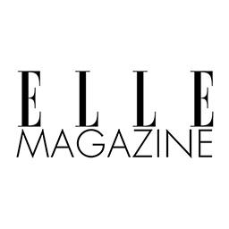Wedding Photography Elle Magazine