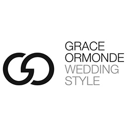 New York Wedding Photographer Grace Ormonde Wedding Style
