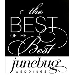 New York Wedding Photographer Junebug Weddings Blog