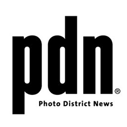 New York Wedding Photographer PDN Magazine