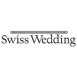 New York Wedding Photographer Swiss Wedding