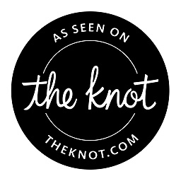 New York Wedding Photographer The Knot