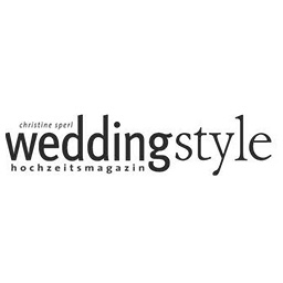 New York Wedding Photographer Weddingstyle Germany