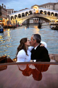 Destination Wedding Photographer Santorini & Destination Wedding Photographer Venice