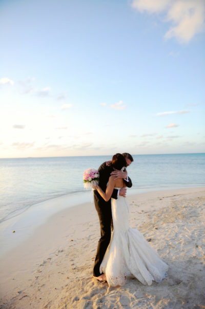 Hochzeitsfotograf Deutschland Hochzeit am Strand, Hochzeit Santorini & Hochzeit Venedig