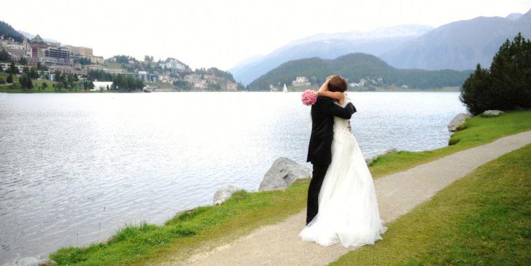 Hochzeitsfotograf Deutschland, Hochzeitsfotograf Zürich, Hochzeitsfotograf Schweiz