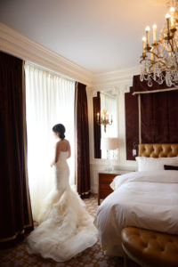 Destination Wedding Photographer NYC NoMo SoHo, Rockefeller Center, SoHo House & St Regis