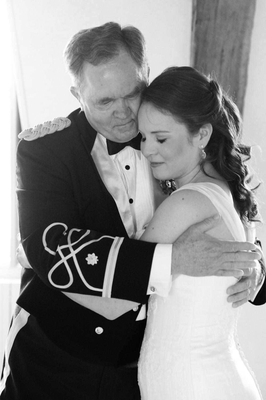 Hochzeit und Freie Trauung von Corrie & Alex in Frankreich von Hochzeitsfotograf Lippstadt NRW XOANDREA