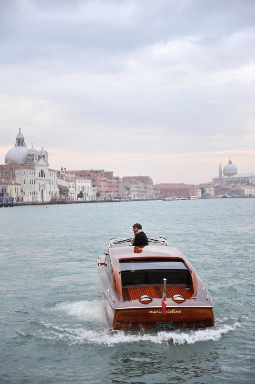 Hochzeitsfotos von Moscha und Nikos Hochzeit Venedig im Ca' Sagredo Hotel, fotografiert von Hochzeitsfotograf Venedig XOANDREA