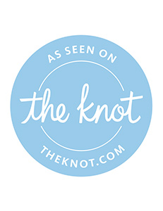 Wedding Fotografie Referenzen The Knot