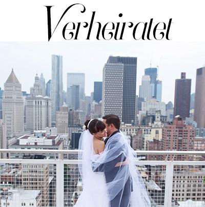 Hochzeitsfotos in der Galerie von Hochzeitsfotograf Lippstadt XOANDREA, ochzeitsfotos aus Europa, New York und Weltweit