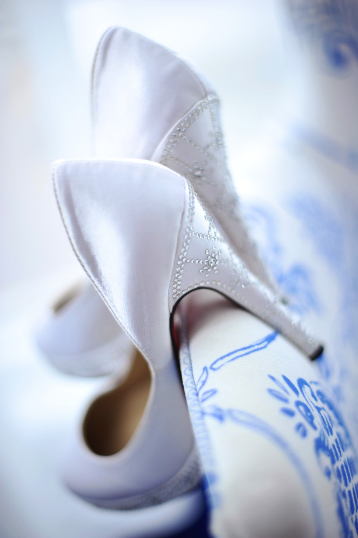 Die Hochzeitsfotos von Georgette & Jamies Paarshooting im NoMo SoHo New York Hotel, von Hochzeitsfotograf XOANDREA
