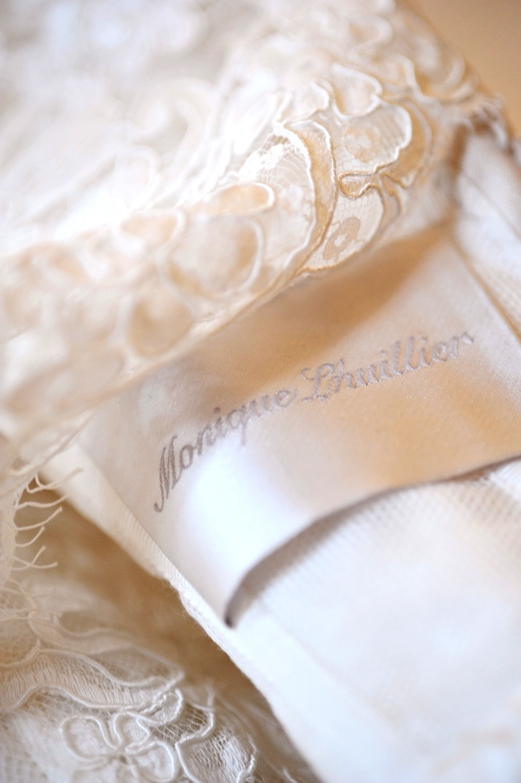 Moscha and Nikos Venice wedding in Italy at Ca' Sagredo Hotel, photographed by wedding photographer Venice XOANDREA