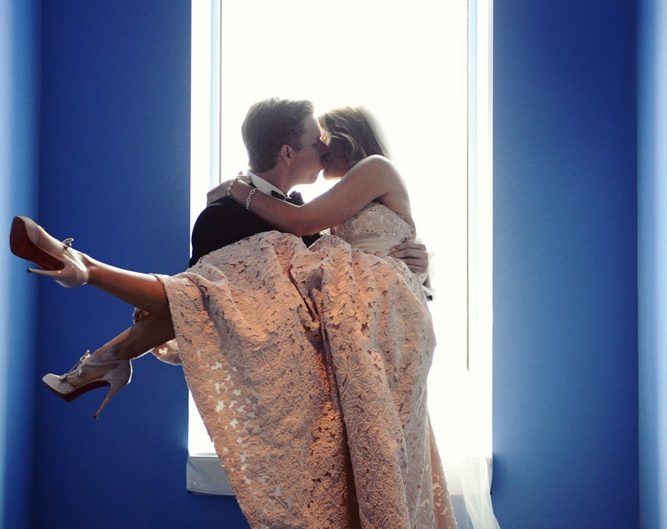 Wedding photographer recommendation New York Germany